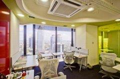 办公室装修施工需要办理的手续