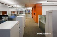 <b>办公室装修工程开工前工作部署</b>