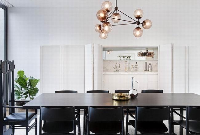办公室照明设计标准,办公室照明设计的首要任务是在没有自然光的工作