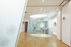 平板玻璃的种类和特性