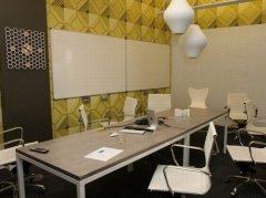 办公室装修工程施工组织设计原则