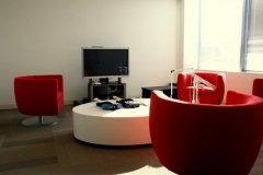 办公室装修现场质量检查方法