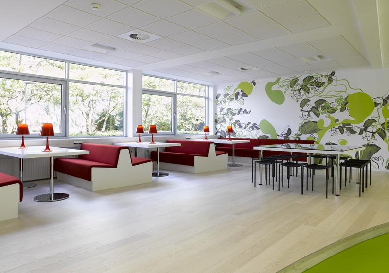 办公室会议室装饰装修,办公室办公区设计装修,办公室休息室设计装修.
