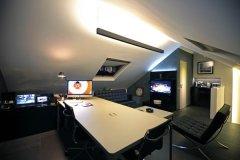室内装饰工程预算编制方法