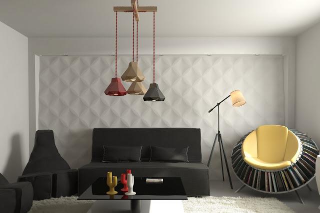 室内装饰装修设计的原则