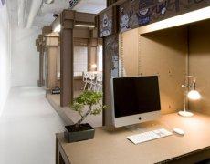 办公室装修材