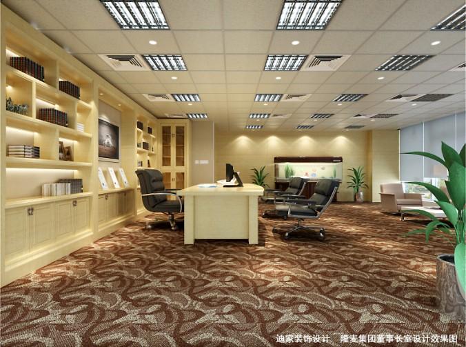 隆麦集团上海办公室设计装修,集团公司拥有很多子公司公司项目也是包括承接大型气力输送,气力除灰工程,我们是集设备制造、建筑安装工程总承包、房地产、光通信、旅游酒店等于一体的集团型公司。以气力输送为主要的输送方式。集团下设上海公司、安徽公司、扬州公司、石家庄制造厂、南通公司、常州公司、上海隆麦建筑安装有限公司,集团总部位于全国的金融中心上海,交通十分便利,这次迪家装修公司承接的是上海隆麦集团总部的办公室设计装修工程。
