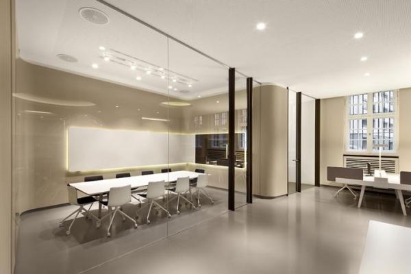 门窗工程施工安全环保措施,办公室装修门窗工程施工工程管理安全