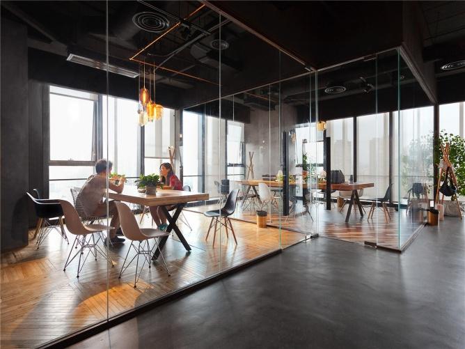 優化個性化需求辦公室功能空間裝修優化個性化需求辦公室功能空間裝修