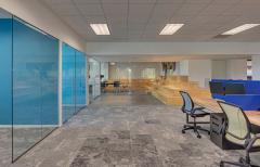 办公室装修提升和诠释