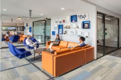 房地产投资信托公司设计方案