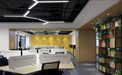 创新工场创业服务平台